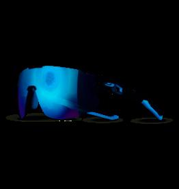 Aerospeed Translucent Gray/Blue/Blue Spectron 3CF