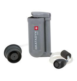 Hiker Microfilter