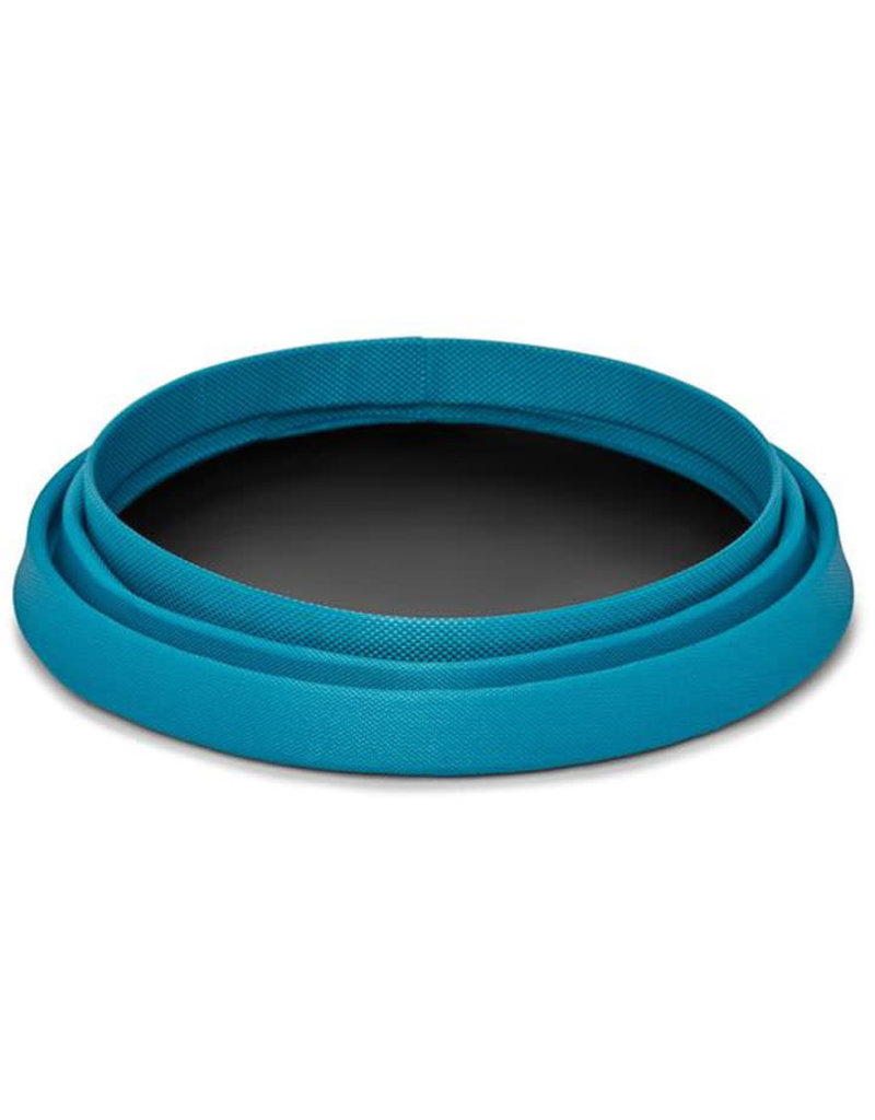 Ruffwear Bivy Bowl, Blue Spring, M