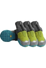 Ruffwear Polar Trex Winter Dog Boots