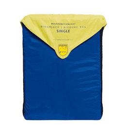 Pieps Pieps Bivy Bag MFL Single