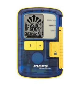 Pieps Pieps Powder BT Beacon