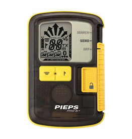 Pieps Pieps Pro BT Beacon