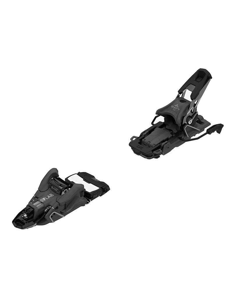 Salomon N S/LAB Shift MNC 10