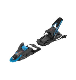 Salomon Shift Binding Blue/Black*