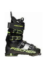 Fischer Sports M's Ranger Free