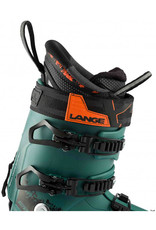 Lange XT3 120 LV