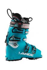 Lange W's XT3 110 LV