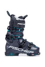Fischer Sports W's My Ranger Free 25.5