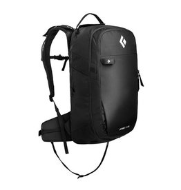 Black Diamond Jetforce Tour Pack 26L