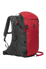 Black Diamond Jetforce Pro Pack 35L