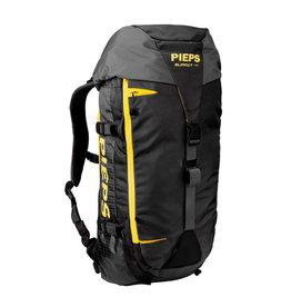 Pieps Pieps Summit 40