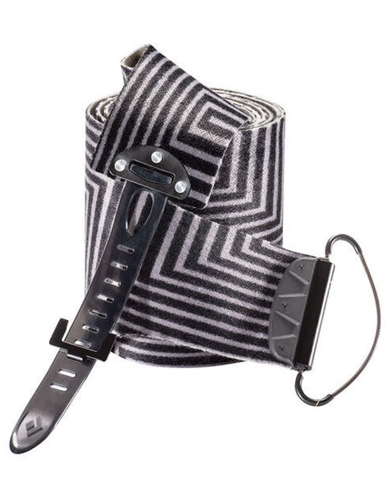 Black Diamond GlideLite Mohair Mix STS 125mm*