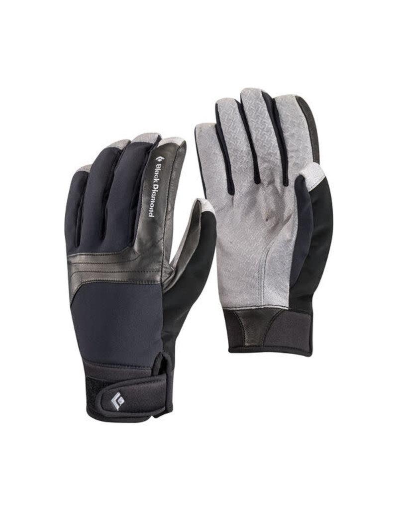 Black Diamond M's Arc Gloves
