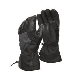 Black Diamond M's Renegade Pro Gloves
