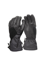 Black Diamond W's Renegade Pro Gloves