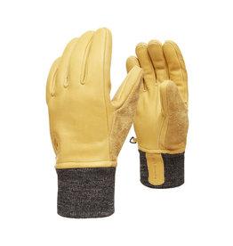 Black Diamond M's Dirt Bag Gloves