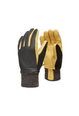 Black Diamond M's Dirt Bag Gloves