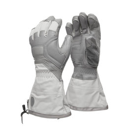 Black Diamond W's Guide Gloves