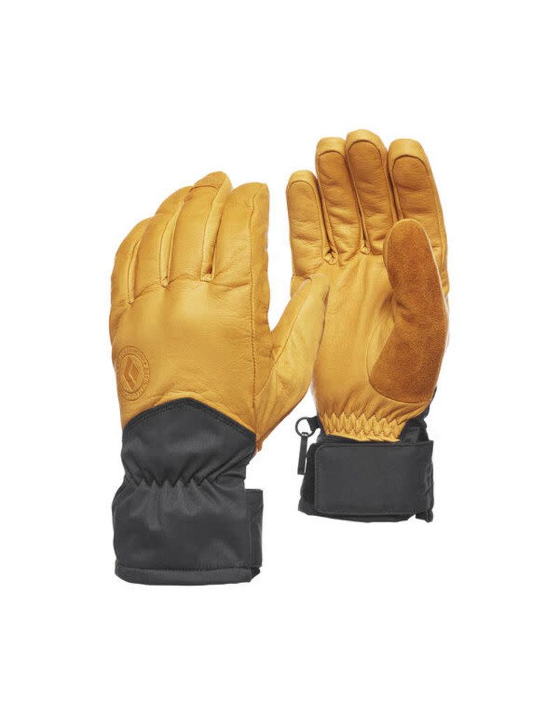 Black Diamond M's Tour Gloves