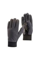 Black Diamond M's Midweight Softshell Gloves