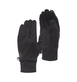 Black Diamond M's Lightweight Wooltech Gloves