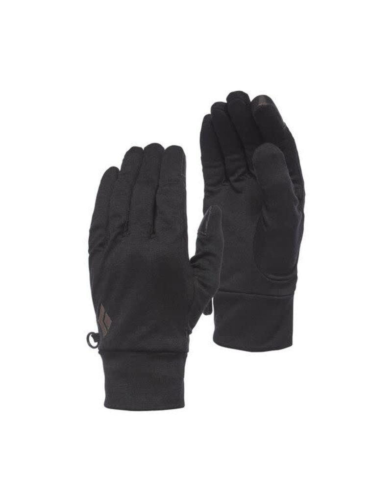 Black Diamond M's Lightweight Wooltech Gloves