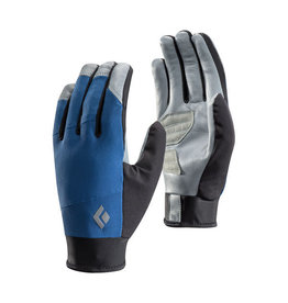 Black Diamond M's Trekker Gloves