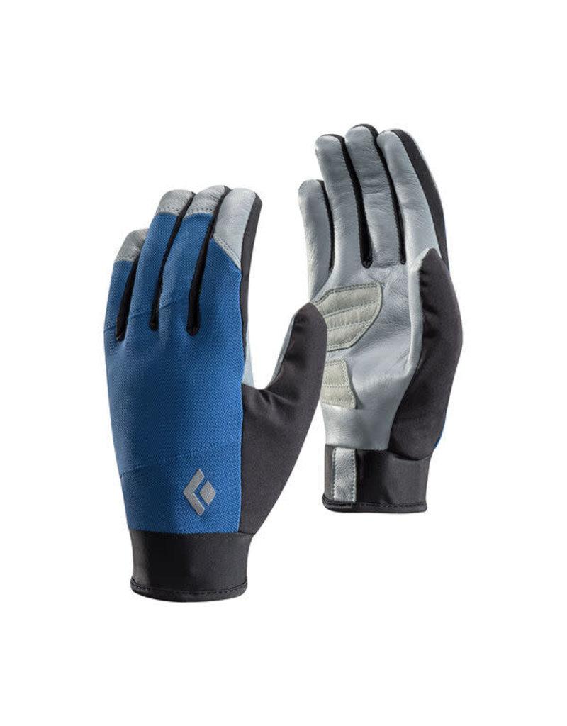 Black Diamond M's Trekker Gloves