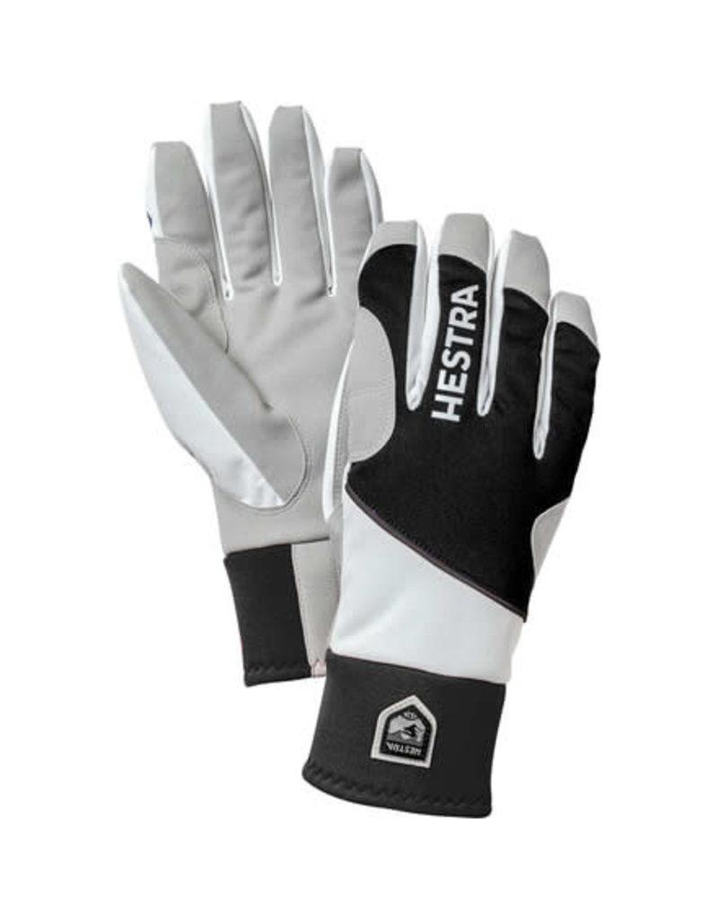 Hestra M's Comfort Tracker 5 Finger