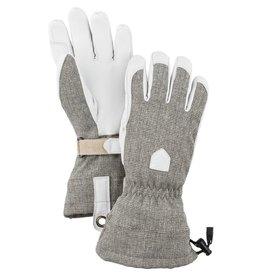 Hestra W's Patrol Gauntlet Glove