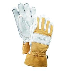 Hestra M's Falt Guide Glove