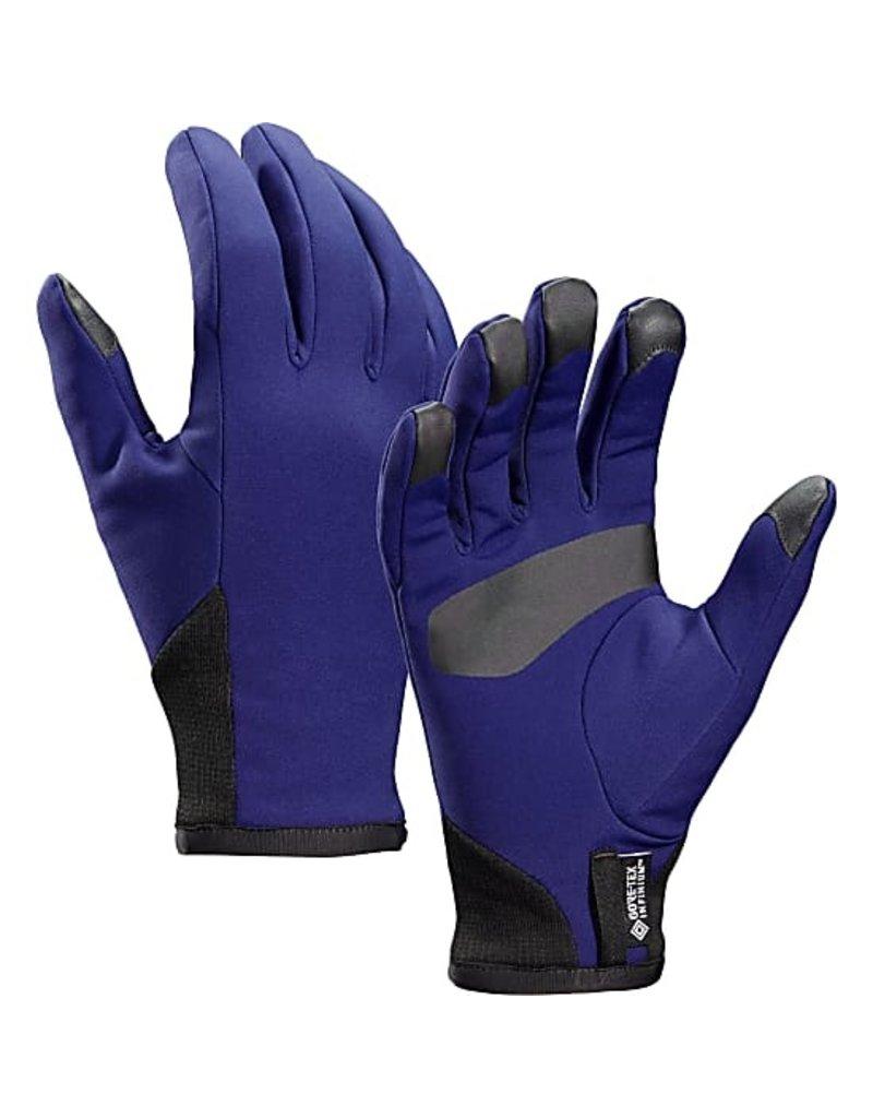 Arcteryx M's Venta Glove