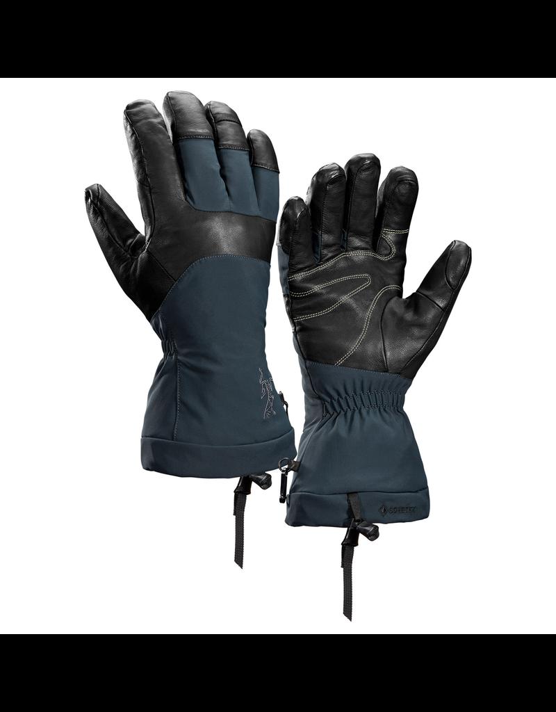 Arcteryx M's Fission SV Glove