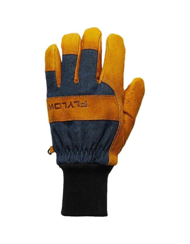 Flylow M's Tough Guy Glove