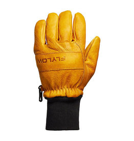 Flylow M's Ridge Glove