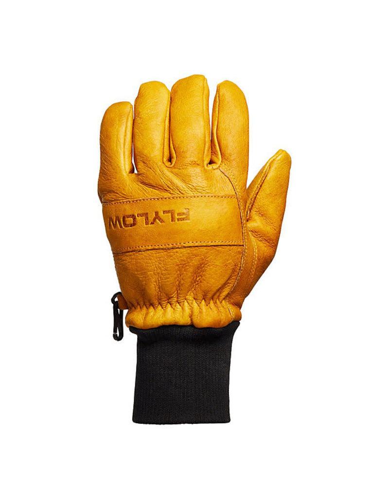 Flylow M's Ridge Glove