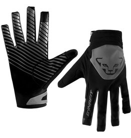 Dynafit M's Radical 2 Softshell Gloves