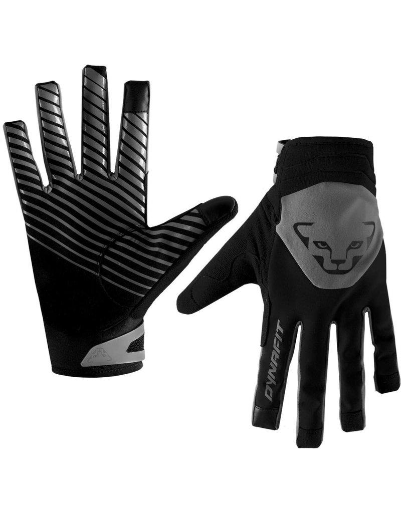 Dynafit M's Radical 2 Softshell Gloves