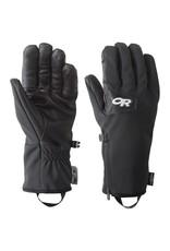 M's Stormtracker Sensor Gloves