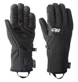M's Stormtracker Sensor Gloves