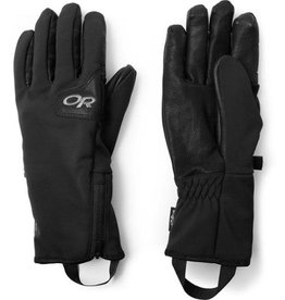 W's Stormtracker Sensor Gloves