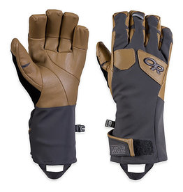 M's Extravert Gloves