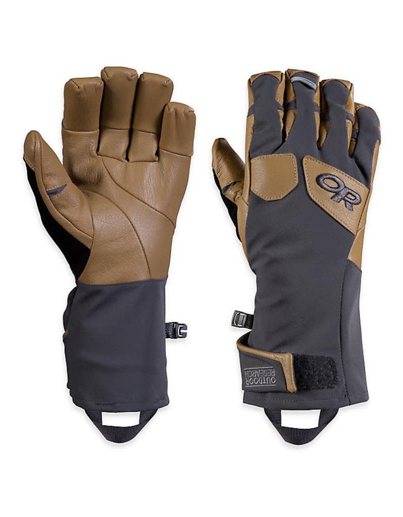 M's Extravert Gloves