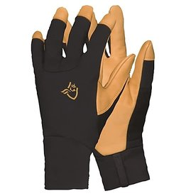 Norrona Lyngen GTX Infinium Gloves