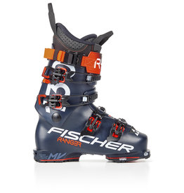 Fischer Sports Ranger 130
