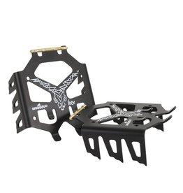Spark R&D 20/21 Ibex Crampons