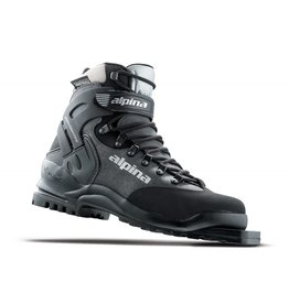 BC 1575 Boot, 75mm