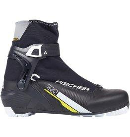 Fischer Sports W's XC Control My Style