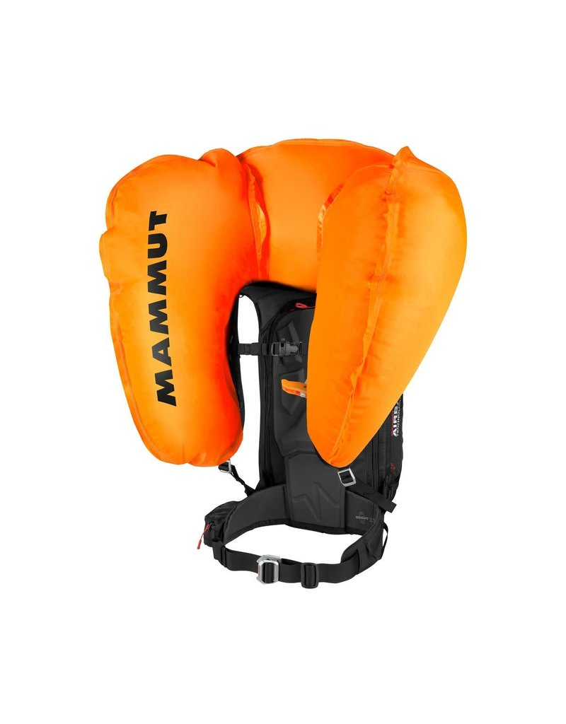 Mammut Sports Group Pro Protection Airbag 3.0